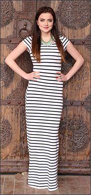 Maya+Maxi+Dress+[BDS1407]+-+$59.99+:+Mikarose+Fashion,+Reinventing+Modest+Fashion