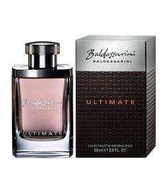 Baldessarini Ultimate by Hugo Boss Eau De Toilette Spray 3 oz Best Perfume For Men, Best Fragrances, Kirsten Dunst, Man Style, Lotions, Cologne, Hugo Boss, Bath And Body, Herbalism