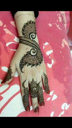 609 Best Henna Designs U A E Images Henna Mehndi Mehendi Mehndi Art
