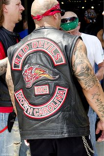 327 Best Back Patches images in 2019 | Biker clubs