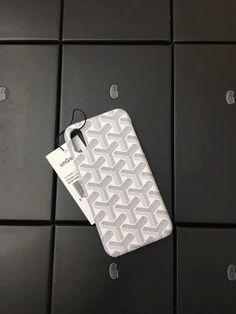 super popular 71d65 8915f 9 Best Goyard iPhone Case images in 2013 | Goyard iphone case, I ...