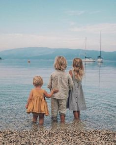 Ithaca, Greece with Bohannah Cute Family, Baby Family, Family Goals, Family Life, Cute Little Baby, Baby Kind, Little People, Little Ones, Cute Kids