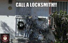 Mul T Lock Armadlock Van Security Lock Rear Side Sliding