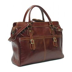 Leren Handtas Casiana Mini Bruin #bag #leatherbag #shoulderbag #ladiesbag #handbag #purse #damestas #tas #lerentas #schoudertas #handtas > www.marington.nl $272.00 / €209.95