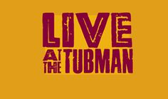 "Live at the Tubman (Sep 2016) features Soul and Blues artist, Jesse James, whose most recognized works include ""I Can Do Bad By Myself"" (http://bit.ly/2b1WEZx) and ""Operator Please Put Me Through"" (http://bit.ly/2aKicre). Read more at http://bit.ly/2b9APZA"
