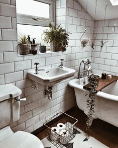rebath bathroom remodeling is extremely important for your home. Whether you pick the bathroom remodel wainscotting or serene bathroom, you will create the best mater bathroom for your own life. Serene Bathroom, White Bathroom, Bathroom Closet, Bathroom Mirrors, Bathroom Cabinets, Bathroom Faucets, Hygge Home, Bad Inspiration, Design Case