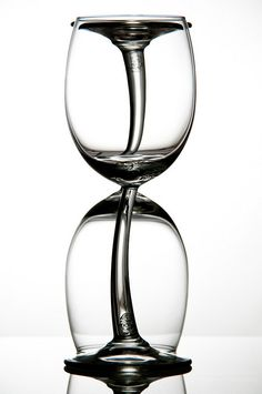 glass Photography - Explored 12/2/2011 by patrickiven, via Flickr