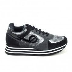 5b312978bcb68 Chaussures de loisirs et basket de sport