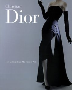 Christian Dior « Impulse Clothes