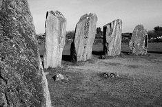 File:Drombeg Stone Circle.jpg