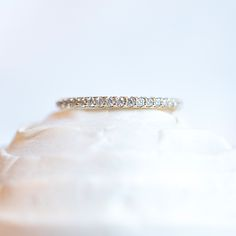 1/4 ct Diamond RIng