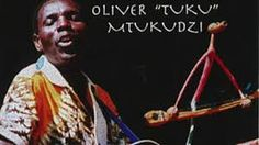 pictures of mtukudzi Movie Posters, Movies, Pictures, Image, Art, 2016 Movies, Photos, Film Poster, Films