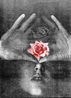 Secret Dakini Oracle | Penny Slinger