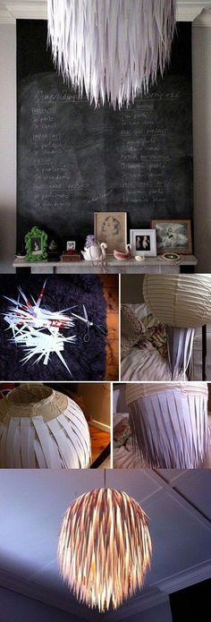 Paper Craft Ideas9