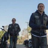 SONS OF ANARCHY Season 6 Episode 8 Los Fantasmas Promo - SEAT42F.COM