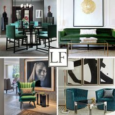 24acf9c9742 17 Best LUXURY FURNITURE LONDON BANNERS images