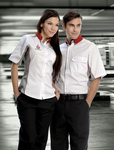 Corporate Shirts, Corporate Uniforms, Staff Uniforms, Work Uniforms, Business Shirts, Camisa Tribal, Spy Outfit, Polo Shirt Design, Hotel Uniform