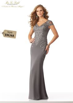 Designer social occasion and guest of dresses MGNY Madeline Gardner New York 71815 2019 Prom Dresses, Bridal Gowns, Plus Size Dresses for Sale in Fall River MA Formal Dresses With Sleeves, Mob Dresses, Dressy Dresses, Pageant Dresses, Dresses For Sale, Prom Gowns, Party Dresses, Mother Of The Bride Dresses Long, Mothers Dresses