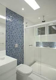 Resultado de imagem para banheiros modernos