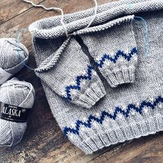 We can imagine that many of you are enjoying the summer holidays, getting busy with all sorts of lovely knit and crochet projects, and we would love to see them! 😊  What DROPS pattern are YOU working on right now? Show us by tagging us on the picture!  In need of inspiration to get started with a new project? Check out our free patterns on www.garnstudio.com  #DROPSfan #knitting #crochet #inspiration #wip