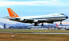 ☼✈South African Airways✈ in the old SAA colours with the Orange , white and blue tail Airbus A380, Boeing 747, Civil Aviation, Aviation Art, 747 Jumbo Jet, Air Company, Passenger Aircraft, Commercial Aircraft, Historical Photos