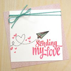 Avery Elle  - Sending You Clear Stamps, $15.00 (http://www.averyelle.com/sending-you-clear-stamps/)