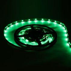 Lighting EVER® Flexibler LED Streifen, Grün, 300 Einheiten 3528 LEDs, 5M je Packung, LED Lichtschlauch, DIY-Beleuchtung, Nicht Wasserdicht - [ #Germany #Deutschland ] #Haushaltswaren [ more details at ... http://deutschdesign.apparelique.com/lighting-ever-flexibler-led-streifen-grun-300-einheiten-3528-leds-5m-je-packung-led-lichtschlauch-diy-beleuchtung-nicht-wasserdicht/ ]