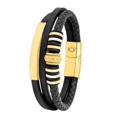 Alle Armbänder Dna, Der Arm, Fitbit Alta, Collection, Fashion, Necklaces, Schmuck, Moda, Fashion Styles