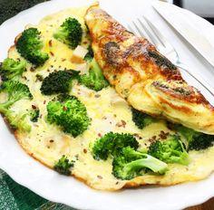 Kalorien: 412 kcal Eiweiß: 25 % Kohlenhydrate: 4 % Fett: 71 %
