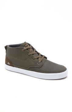 63c8d6424083f6 Mens Emerica Shoes - Emerica Romero Troubadour Shoes