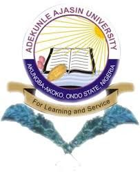AAUA Lecturers Will Soon Call-Off Their Strike Action - VC http://ift.tt/2cZVyBy