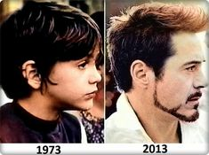 Marvel Tony Stark, Iron Man Tony Stark, Hollywood Actor, Hollywood Celebrities, Robert Downey Jr Young, Iron Man Cartoon, Rober Downey Jr, Anthony Edwards, I Robert