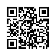 this pin is an example of a smartphone quick response qr code scan - Quick Response Code Business Card