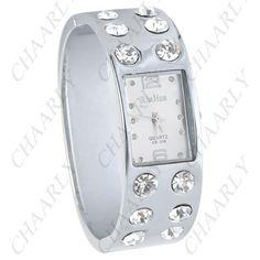 http://www.chaarly.com/women-watches/48474-luxurious-quartz-analog-watch-bangle-watch-bracelet-wrist-watch-with-rhinestones-for-lady-woman-silver-dial.html
