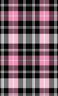 ideas wall paper preto listras for 2019 Checker Wallpaper, Plaid Wallpaper, Pink Wallpaper Iphone, Cute Patterns Wallpaper, Pastel Wallpaper, Screen Wallpaper, Aesthetic Iphone Wallpaper, Cool Wallpaper, Wallpaper Backgrounds