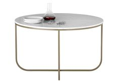 Tati table collection by Broberg & Ridderstråle