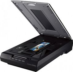 Epson Perfection V550 Scanner Driver Download for Windows XP, Windows Vista, Windows 7, Windows 8, Windows 8.1, Windows 10, Mac OS X, OS X, Linux