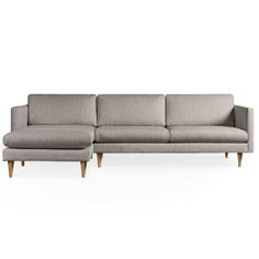 Made-to-Order Sofas | sheerluxe.com