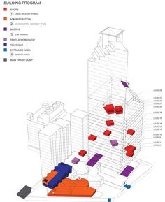 Torre David File Image, Year 2, March, Diagram, David, Projects, Log Projects, Blue Prints, Mac