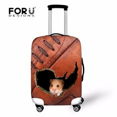 Card & Id Holders 3d Cute Pets Corgi Dog New Solid Color Passport Card Holder Travel Multi Function Portable Card Cover Bag Package Id Tick Folder