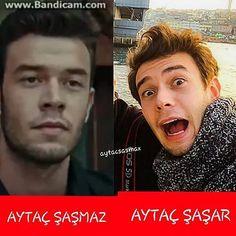 Turkish Actors, Funny Moments, Fairy Tales, Wattpad, Lol, Humor, Memes, Quotes, Jokes
