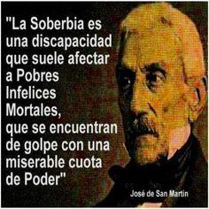 J.San Martin