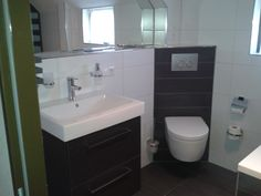 11 beste afbeeldingen van sanidrome gebr. klok badkamer voorbeelden
