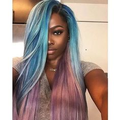 """STYLIST FEATURE