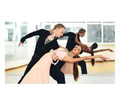 Photos Vivastreet Stage de danse de Salsa Cubaine Intermédiaire