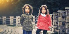 Els hàbits de bona conducta ajuden els nens a desenvolupar-se socialment. Mai és tard per aprendre a seguir-los. Donem aquí uns consells.  De vegades, són …