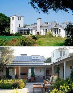 MODERN FARMHOUSE  | modern farmhouse