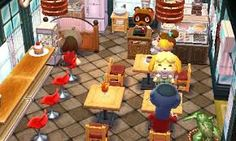 Designing - Animal Crossing™: Happy Home Designer for Nintendo 3DS on