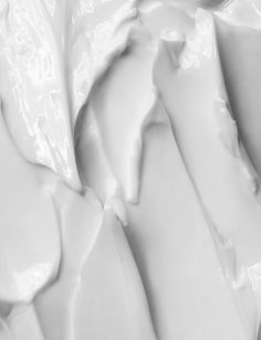 white cream texture by olivier placet. Aesthetic Colors, White Aesthetic, Pinterest Color, Creme, Wallpaper Aesthetic, White Wallpaper, Cake Wallpaper, White Texture, Shades Of White