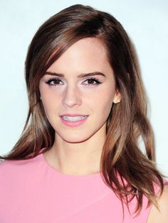 This tweet from Emma Watson made us love her even more
